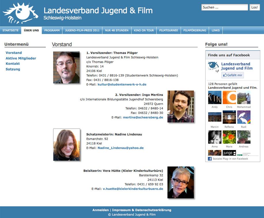 Screenshot: jugendundfilm.de