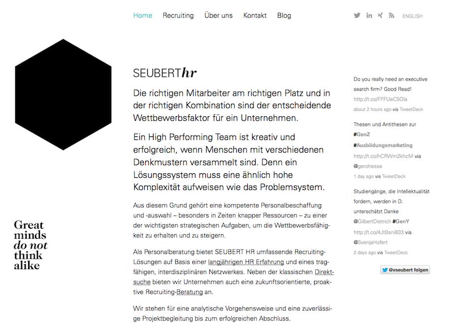 Screenshot-SeubertHR