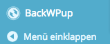 own-icon-backwpup