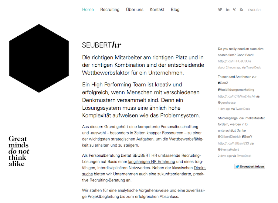 Screenshot-SeubertHR