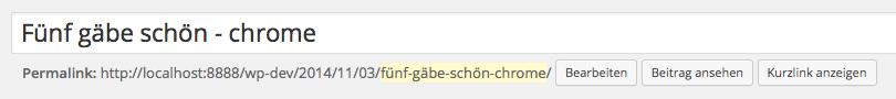 defekte-transliteration