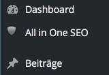 all-in-one-seo-dark