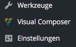 nice-visual-composer-dark